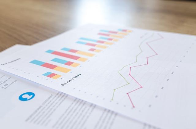 finanční analýza.jpg