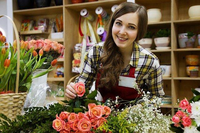 prodavačka květin.jpg