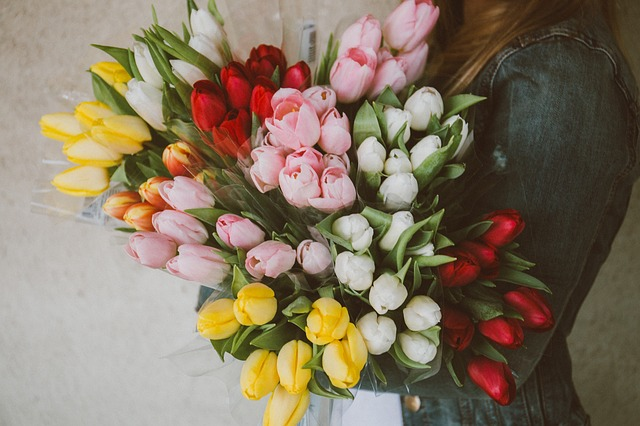 tulipány dívky.jpg