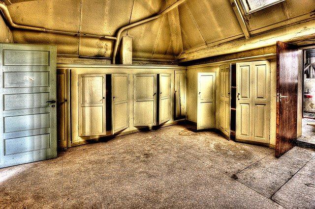 Zařiďte si svůj byt účelně, útulně a výhodně