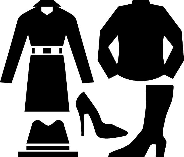 siluety oblečení.png