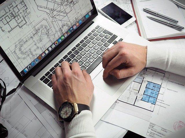 projektování domu na pc.jpg