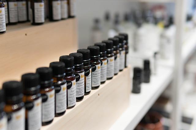 masážní oleje.jpg