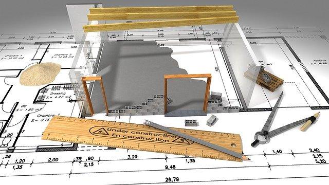 Skvělý smysl pro detail má architektka Jana Dundáčková