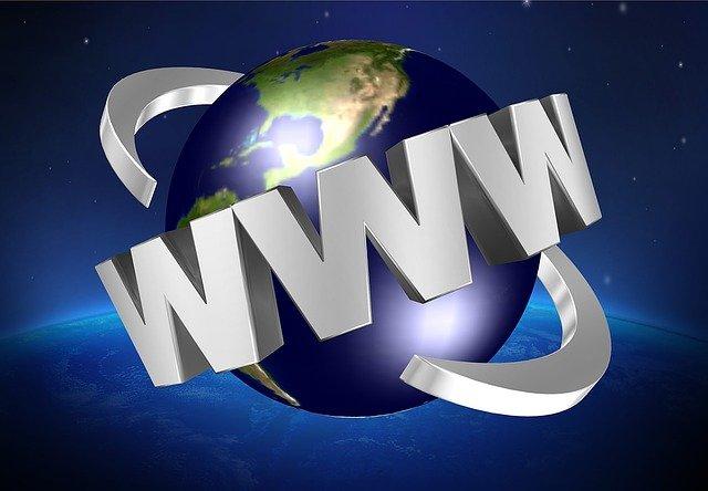 www kolem světa