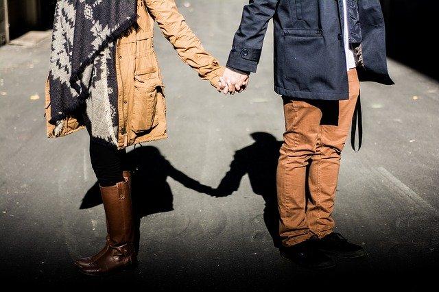 6 varovných znamení, že vaše manželství spěje k rozvodu
