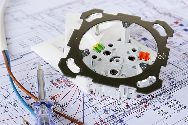 U elektrospotřebičů je důležitá kvalita výrobku i uživatele!