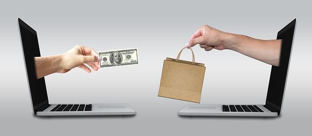 Spotřebitelský úvěr